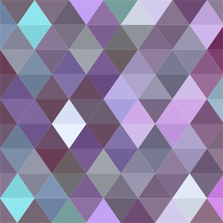 back ground: Abstract purple pink colors geometric background