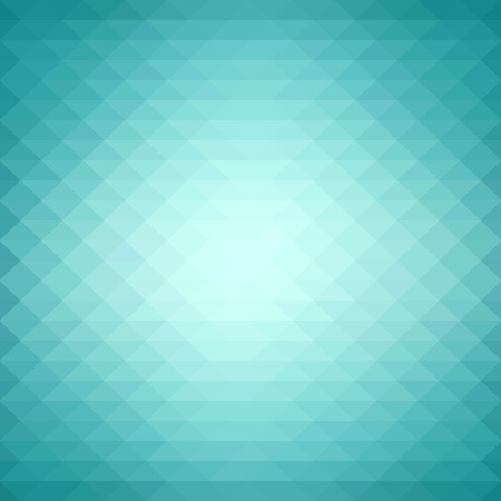 grid background: Abstract  geometric art vector background.