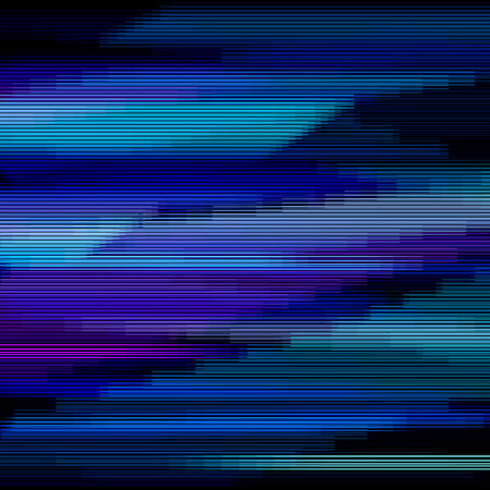 high speed internet: Abstract movement lines.