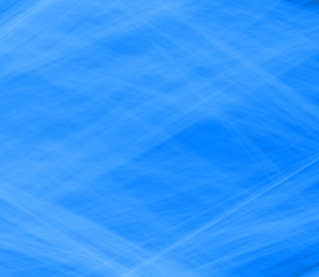 Blue background Stock Photo - 17127124