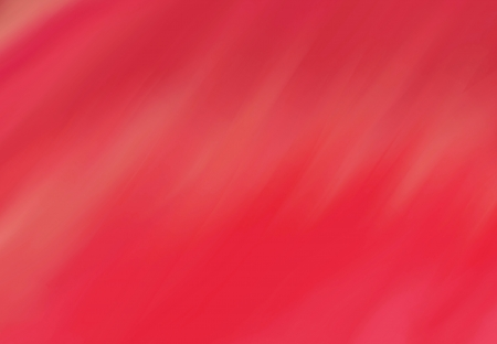 Blurry red and pink background Stock Photo - 18726595
