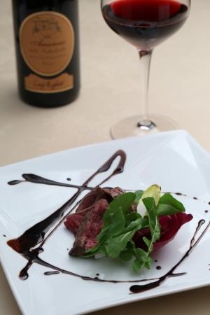 İtalyan mutfağı:  Italian cuisine,