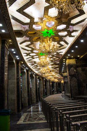 Islamic design,