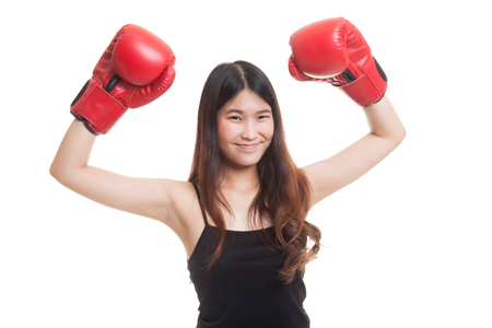 young-asian-boxers