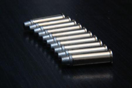 bullet line 写真素材