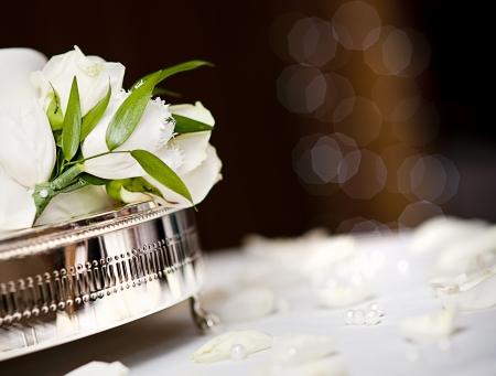 floral arrangements: Flowers Stock Photo