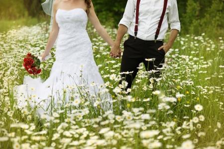 bridal couple: Wedding portraits