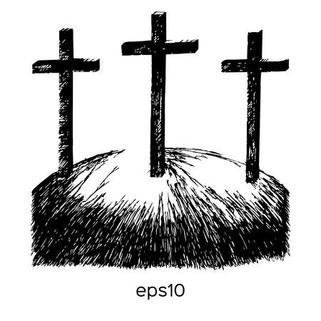 persecution: 1e59e3d3-36d6-4dcf-9b6a-ca1a91441909