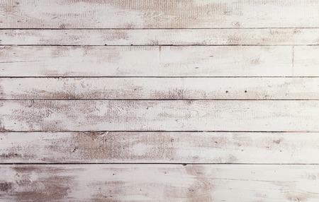 Wooden background Standard-Bild