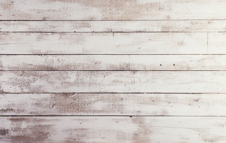 Wooden background Banco de Imagens