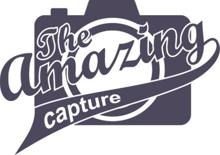 capture: the amazing capture
