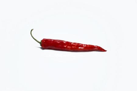seasoning: burning fiery red pepper seasoning