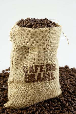 Lot of coffee Zdjęcie Seryjne - 119433750