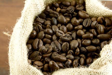 Lot of coffee Zdjęcie Seryjne - 119434012