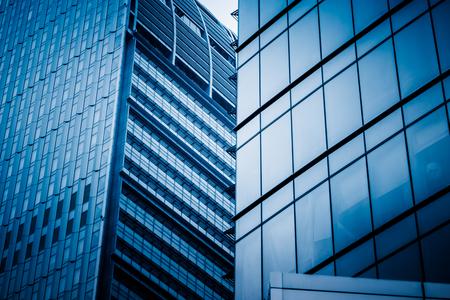 세부 유리 건물 배경 스톡 콘텐츠