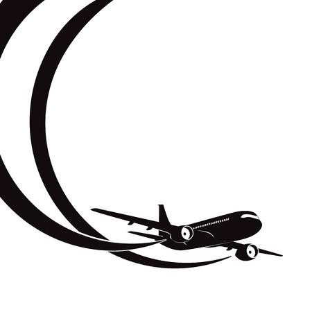 飛行機 写真素材 - 29185534