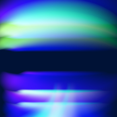 blue flame: Abstract blue flame fire background.  Illustration