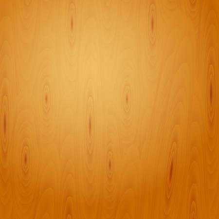 woodgrain: Wood brown background.