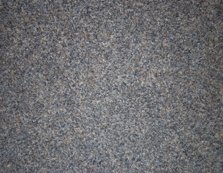 Grey carpet. photo