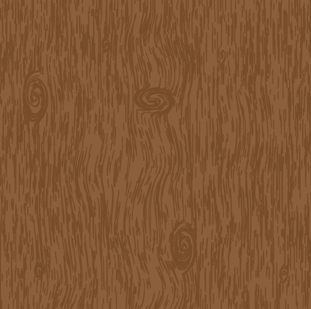 illustration of wood texture.
