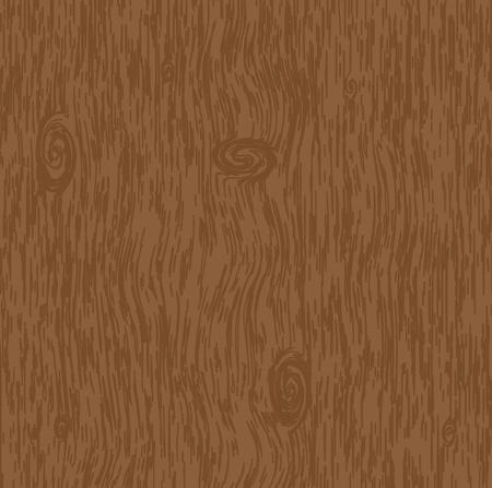 Illustration der Wood Texture.