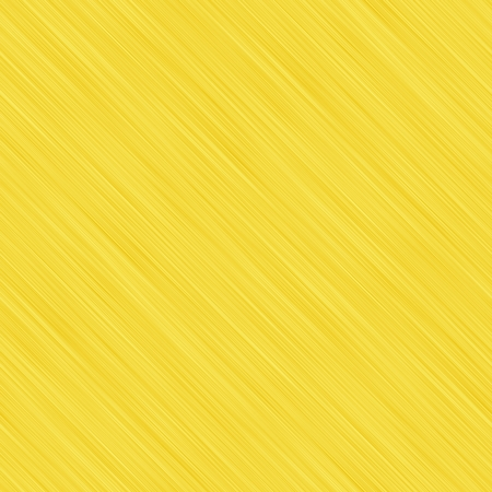 sloping: Abstract yellow background with sloping striped surface.