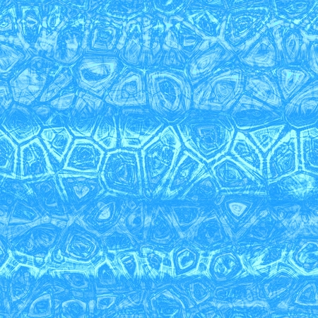 ice surface: Illustration of an ice surface pattern in light blue color.