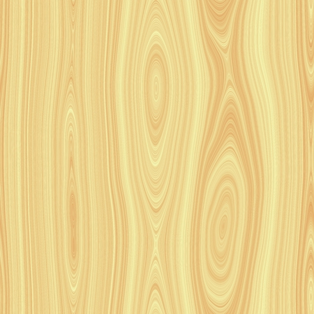 Light wood grainy texture background. Wooden board with texture.