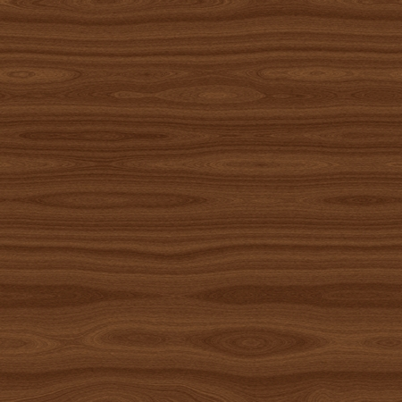 brown wood: Dark brown wood grainy texture background. Wooden board with texture.