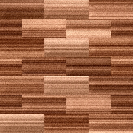 Dark Hardwood Floor Pattern To Seamless Pattern Of Rich Wood Grain Texture Dark Wooden Floor Stock Photo 65627255 Pattern Of Rich Wood Grain Texture Wooden Floor
