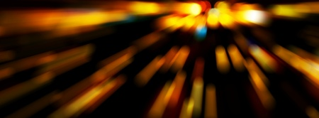 Abstract bright multicolor blurred background. Stock Photo