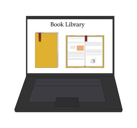 Reading books online. online library. online education. buying books. online library, ordering directories. distance learning