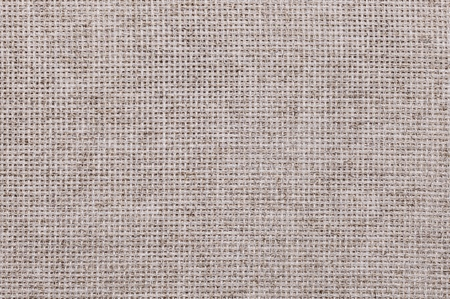 tejido: Fondo de tela de pa�o gris, copia espacio dise�o listo