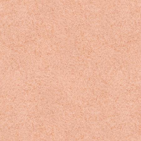 Humain (femme de race blanche) la peau texture transparente Banque d'images