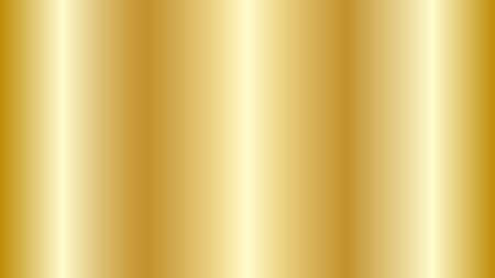 abstract golden background vector texture Illustration