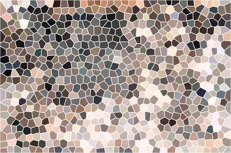 glass texture: colorful stained glass texture