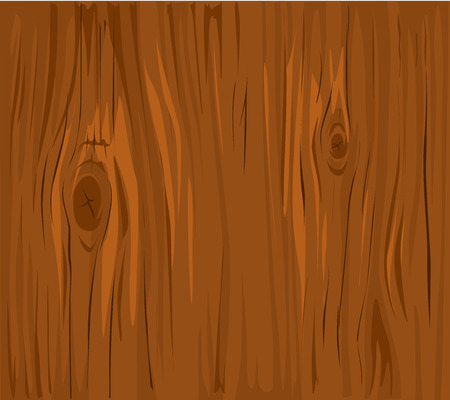 plywood: vector wood texture for background