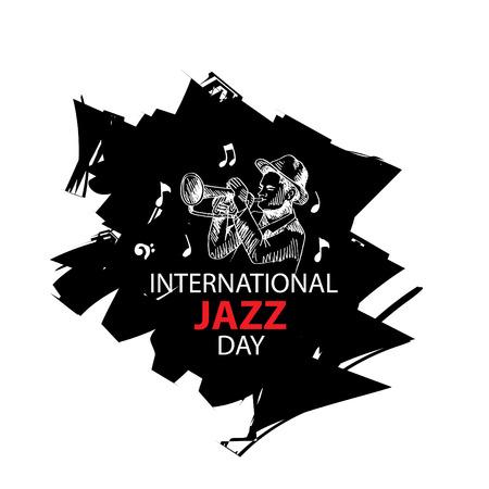 International jazz day