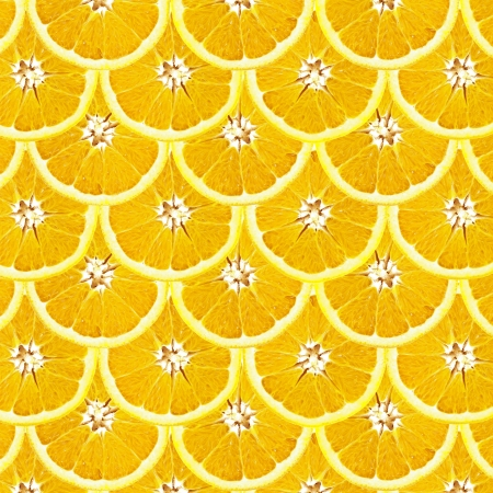 Oranges Background (fullscreen background texture) photo