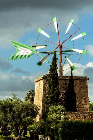coma: Mallorca - Sa Coma