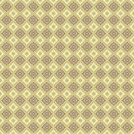 pastel texture Stock Photo