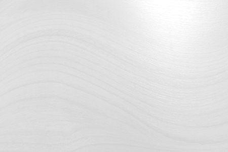 Wooden Abstract gray Stock Photo - 120268845