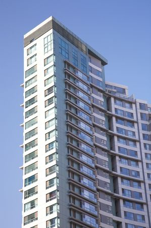 apartment Stock Photo - 4599003