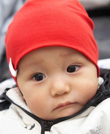 child Stock Photo - 4695738