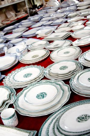 dinnerware: dinnerware shop
