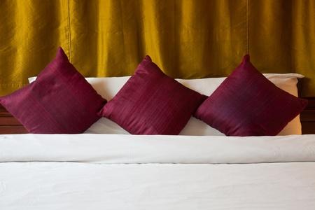 interior of hotel room, Princed Angko rHotel & Spa, Siemreap, Cambodia