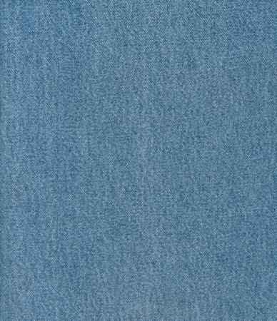 fabrick: Denim texture