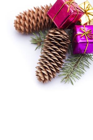 christmas ornament Stock Photo - 16601382