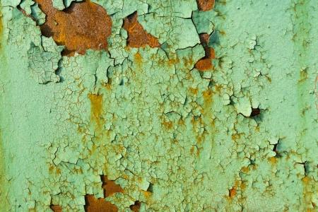 corrosion: Grunge Metal Background Stock Photo
