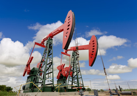 Öl-Pumpe-Buchsen